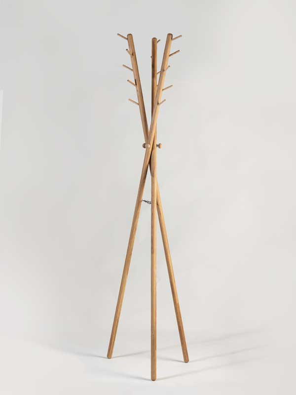 Tree Coat Tree Coat Stand Wooden Furniture : civilukdrvce01 from www.woodmooddesign.org size 800 x 1200 jpeg 32kB