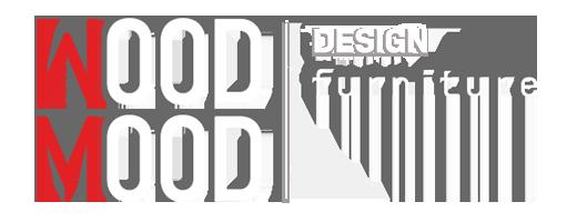 WOOD MOOD DESIGN