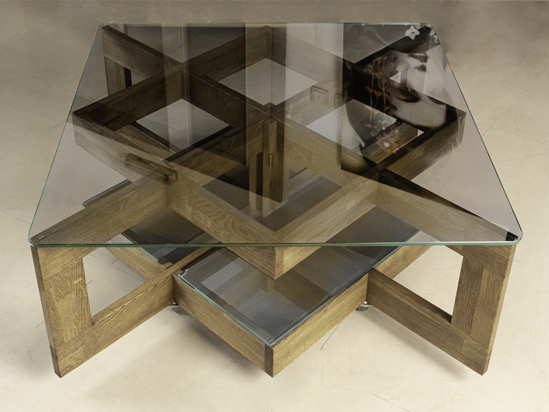 Tables coffee table dining tables wooden furniture for Table za stolove